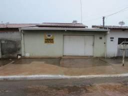 Casa  com 3 quartos - Bairro Cidade Vera Cruz em Aparecida de Goiânia