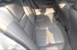 Civic LXS 1.8 automático flex 06/07 R$25.500,00 - 2006