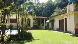 Locação Chácara Rancho Marimar -Fundo Rio Jaguari - Paulinia SP