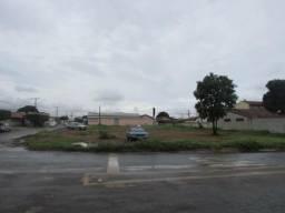 Terreno em rua - Bairro Goiá em Goiânia