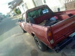 Ligar no número *Pampa motor ap - 1994