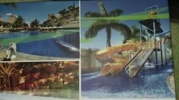 Hotel The Roya Palm Plaza Resort