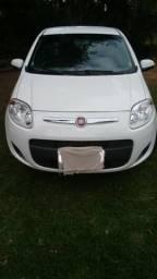 Fiat Palio em perfeito estado. Aceito troca por fiat strada do meu interesse - 2015