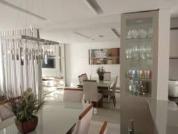 Lindo apartamento no centro de Patos de Minas/MG