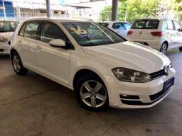 Golf  Comfortline 1.6 MSI Total Flex Mec. - 2016