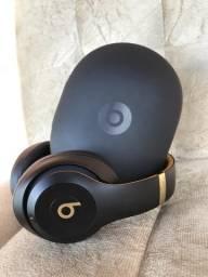 Fones de ouvido circum-auriculares Beats Studio3 Wireless ? Beats Skyline Collection