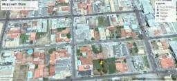 Terreno 840m², Murado, Próximo a Pandoro, Atalaia, Aracaju - SE