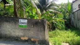 Imobiliária Nova Aliança!!!!!! Vendo Excelente Terreno em Ibicui, Proximo a Praia