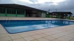 45 mil pra vender logo um lote no Condomínio fechado Vitória Regia em Castanhal