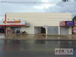 Comercial sala no SALA COMERCIAL URIAS - Bairro Setor Urias Magalhães em Goiânia