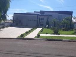 LInda Casa Mobiliada em Condomínio no POrtal dasa Estrelas-Boituva