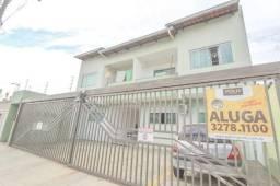 Apartamento  com 2 quartos no Sala Vila Rezende - Bairro Vila Rezende em Goiânia
