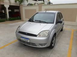 Fiesta 2004 1.0 - 2004