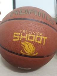 b642e0a75a basquete