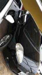 Fiat Punto 1.4 Atractive - 2009