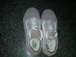 63b6e7311c434 Roupas e calçados Unissex - Apucarana
