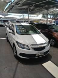 Gm - Chevrolet Onix Lt 1.4