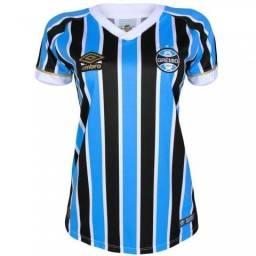 881c5eab67 Futebol e acessórios em São Paulo e região