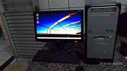 Computador completo (desapego)