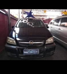 Chevrolet Zafira 2008 - 2.0