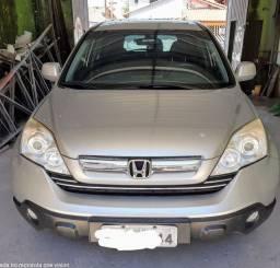 Honda CRV 2.0 16v top