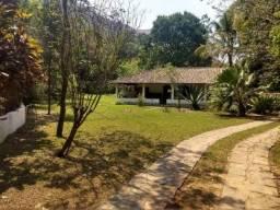Escritório à venda com 5 dormitórios em Vera cruz, Miguel pereira cod:2775
