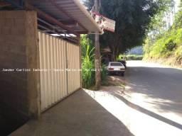 Casa para Venda em Santa Maria de Jetibá, Centro, 2 dormitórios, 2 banheiros, 1 vaga