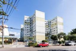 Apartamento à venda com 1 dormitórios em Cristal, Porto alegre cod:LU273362
