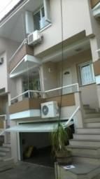 Casa à venda com 3 dormitórios em Jardim isabel, Porto alegre cod:MI1224
