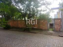 Terreno à venda em Higienópolis, Porto alegre cod:TR7759