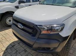 Ford Ranger 2.2 xl 4x4 cd 16v - 2020
