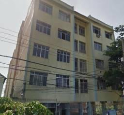 Apartamento 2 Qtos - Pertinho da Av Dom Hélder Câmara