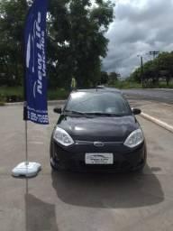 Fiesta hatch 1.6 Flex -Completo -R$24.900 - 2012