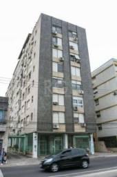 Apartamento à venda com 1 dormitórios em Centro histórico, Porto alegre cod:EV3947