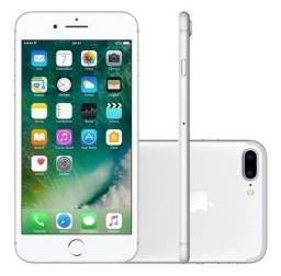 iPhone 7 Plus 128 gb barbada!!!