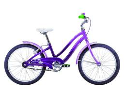 Bike Infantil Aro 20 Giant ( Nova nunca usada )