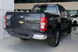 Título do anúncio: Chevrolet S10 0Km 2022 - 98873.4375 Amanda