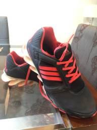 Adidas Springblade Feminino 36
