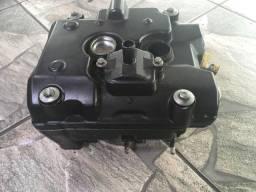 Peças motor CB500F