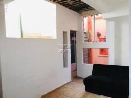 Casa para alugar com 3 dormitórios em Vila indaiá, Rio claro cod:9314
