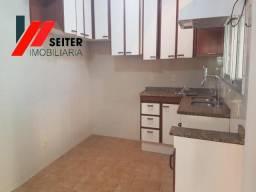 Apartamento de 3 dormitorios proximo a UFSC Pantanal para locaçao