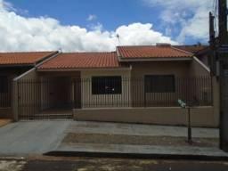 8003 | Casa para alugar com 2 quartos em JARDIM ALVORADA III, MARINGA