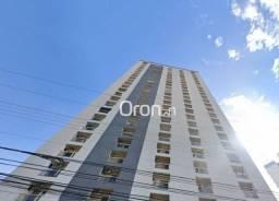Flat com 1 dormitório à venda, 33 m² por R$ 180.000,00 - Setor Pedro Ludovico - Goiânia/GO