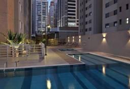 Apartamento à venda com 4 dormitórios em Jardim botanico, Ribeirao preto cod:V2912