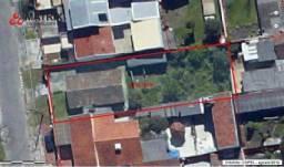 Matrix Imóveis Vende (SEHIS)12x40m, 480m² Terreno Sitio Cercado