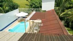 Casa à venda com 5 dormitórios em Jauá, Camaçari cod:VL0025
