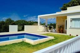 Casa de condomínio à venda com 2 dormitórios em Abrantes, Camaçari cod:CA0103