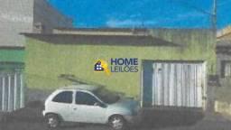 Casa à venda com 3 dormitórios em Centro, Cidade ocidental cod:56721