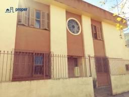 Sobrado com 4 dormitórios à venda, 200 m² por R$ 500.000 - Areal - Pelotas/RS