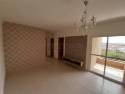 Apartamento para alugar com 2 dormitórios em Ipiranga, Ribeirao preto cod:L188876